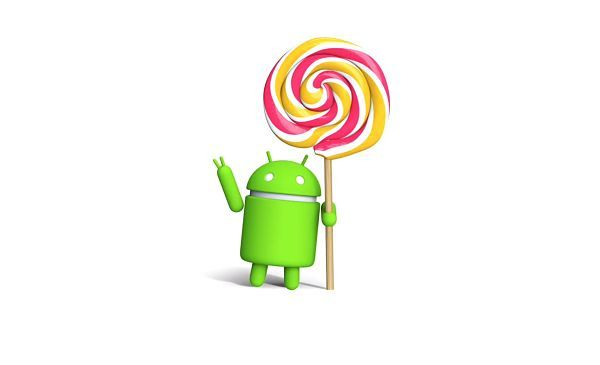 como-actualizar-android-a-la-ultima-version-lollipop-en-todos-los-modelos-moviles-y-tablets