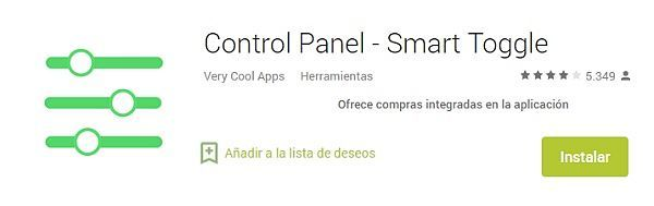 como-instalar-ios-8-en-la-replicas-o-clones-del-iphone-6-y-6-plus-con-android-descargar-control-panel-ios8