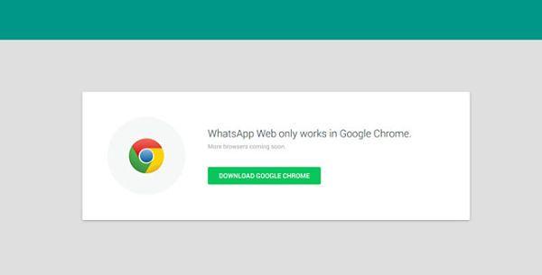 como-mandar-mensajes-desde-el-ordenador-y-google-chrome-con-whatsapp-web-chrome