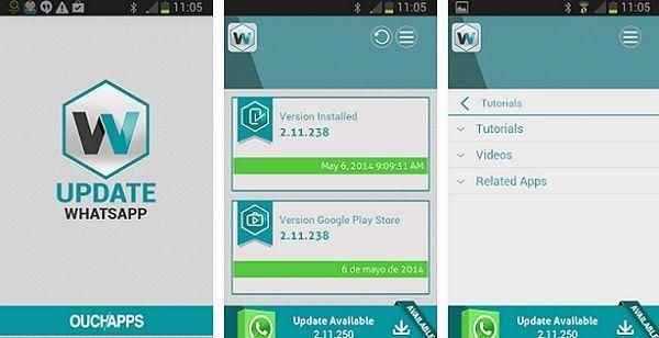 como-tener-siempre-actualizado-whatsapp