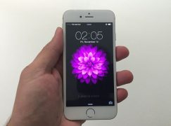 iPhone Chino: Los clones chinos del iPhone X y del iPhone 8; iPhone 7 y del iPhone 7 PLUS
