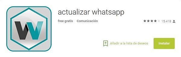 info-whatsapp-2date