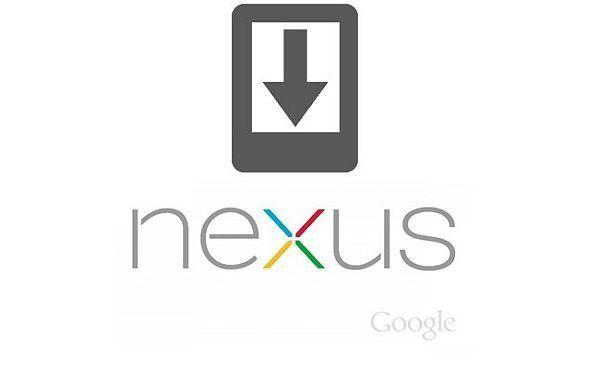instalar-imagen-de-fabrica-para-nexus