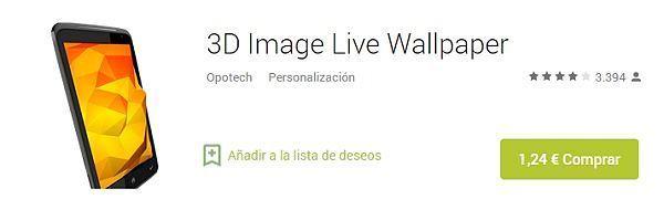 las-100-mejores-aplicaciones-android-2015-3d-image-live-wallpaper