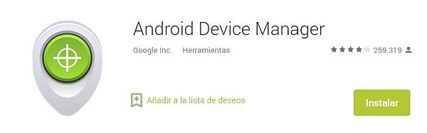 Localizar mi movil por gps android - buscar numero de telefono movil por gps