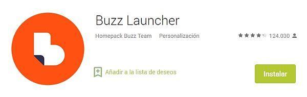 las-100-mejores-aplicaciones-android-2015-buzz-launcher