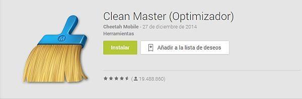 las-100-mejores-aplicaciones-android-2015-clean-master
