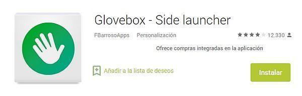 las-100-mejores-aplicaciones-android-2015-glovebox
