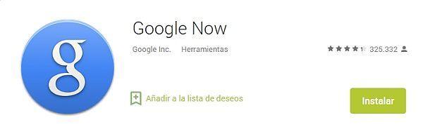 las-100-mejores-aplicaciones-android-2015-google-now