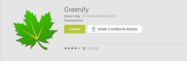 las-100-mejores-aplicaciones-android-2015-greenify