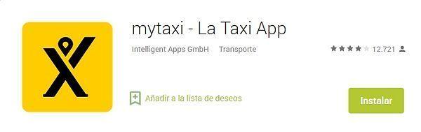 las-100-mejores-aplicaciones-android-2015-my-taxi