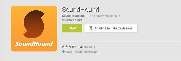 las-100-mejores-aplicaciones-android-2015-soundhound