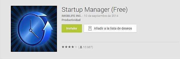 las-100-mejores-aplicaciones-android-2015-startup-manager