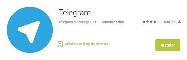 las-100-mejores-aplicaciones-android-2015-telegram