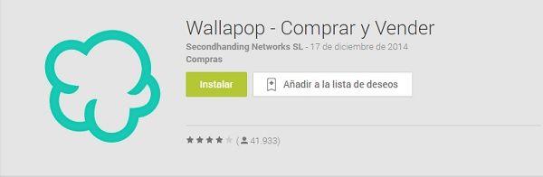 las-100-mejores-aplicaciones-android-2015-wallapop