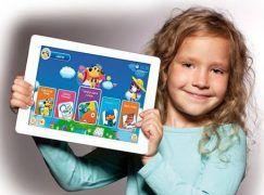 Las mejores aplicaciones Android para niños – Las más educativas