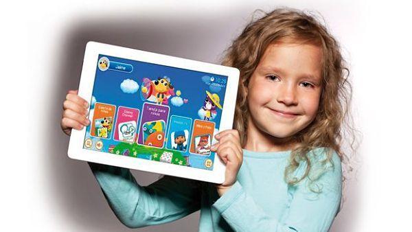 mejores-aplicaciones-android-para-ninos-las-mas-educativas