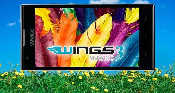 mywigo-wings-3-caracteristicas-y-especificaciones-tecnicas