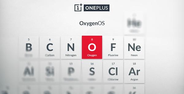 nuevo-rom-de-oneplus-OxygenOS
