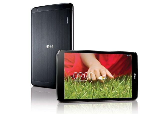 que-tablet-comprar-por-menos-de-200-euros-las-mejores-LG-G-Pad-8-0