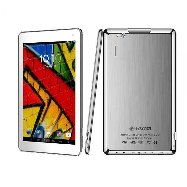 que-tablet-comprar-por-menos-de-200-euros-las-mejores-Woxter-Nimbus-98RQ