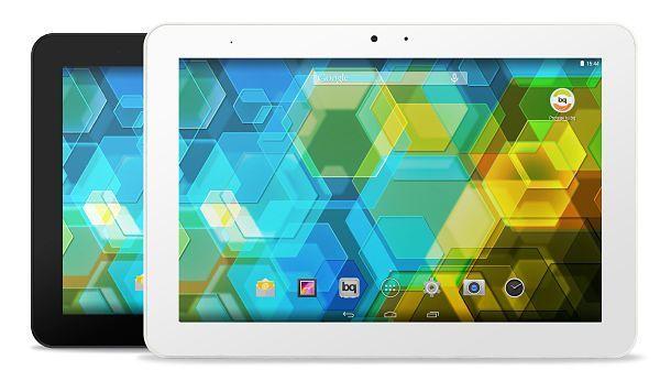 que-tablet-comprar-por-menos-de-200-euros-las-mejores-bq-edison-3
