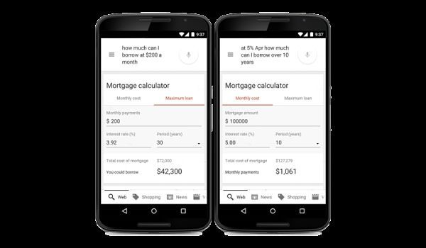 Google-Search-calcular-hipoteca