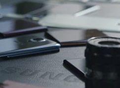 La Cámara del nuevo Samsung Galaxy S6 | Rumores