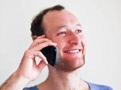 Cómo llamar a Colombia desde USA y España – Llamar gratis desde un teléfono Android