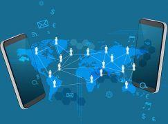 Cómo tener Internet Gratis en el Móvil y Tablet Android (2018) | Válido para todos los países