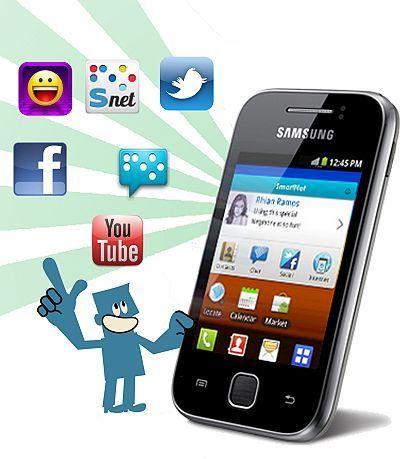 Cómo Tener Internet Gratis En El Móvil Y Tablet Android 2020 En España Y Resto De Países