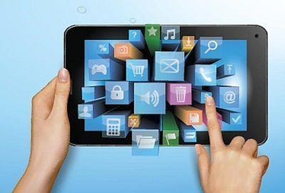 internet-gratis-en-la-tablet
