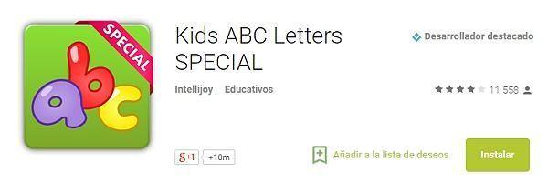 mejores-aplicaciones-android-para-ninos-las-mas-educativas-kids-abc-letters-special