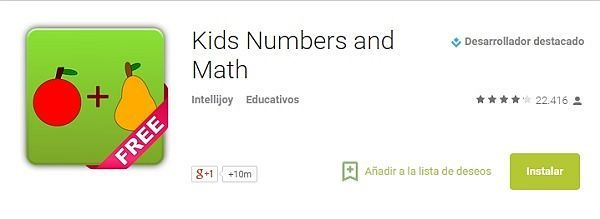 mejores-aplicaciones-android-para-ninos-las-mas-educativas-kids-numbers-and-math