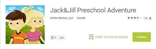 mejores-aplicaciones-android-para-ninos-las-mas-educativas-preschool-adventure