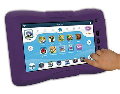 que-tablet-comprar-para-un-nino-clan-2