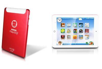 que-tablet-comprar-para-un-nino-paquito-mini-imaginarium