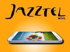 Red Móvil Jazztel no disponible – Cómo arreglarlo