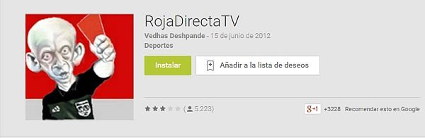 roja-directa-android