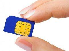 Cuál es el tamaño de la tarjeta SIM del Moto X