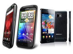 ¿Qué móvil comprar? Guía fácil 2019 para encontrar el móvil según tus necesidades