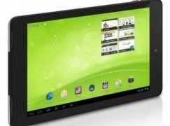 Qué tablet comprar por menos de 100 euros en 2019