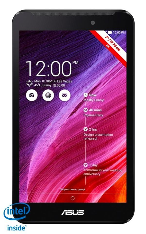 Que-tablet-comprar-por-menos-de-100-euros-Asus-ME70CX