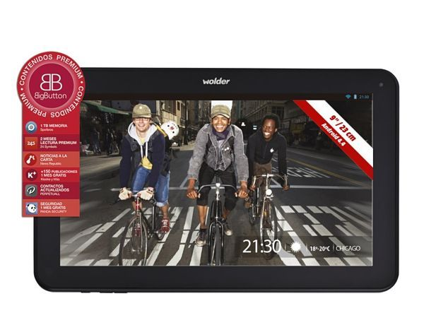 Que-tablet-comprar-por-menos-de-100-euros-Wolder-miTab-Chicago
