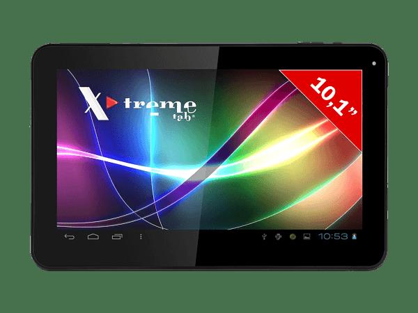Que-tablet-comprar-por-menos-de-100-euros-Xtreme-tab-x102