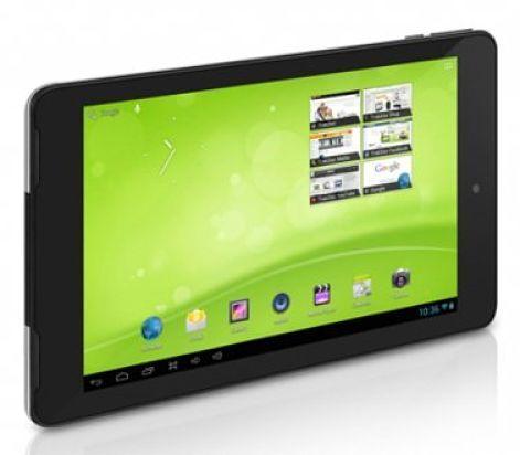 Que-tablet-comprar-por-menos-de-100-euros