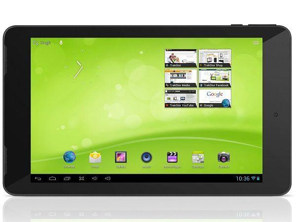 Que-tablet-comprar-por-menos-de-100-eurosTrekstor-Surftab-Ventos