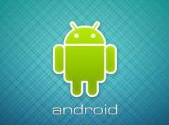 Cómo ganar mucho dinero desarrollando aplicaciones móviles Android