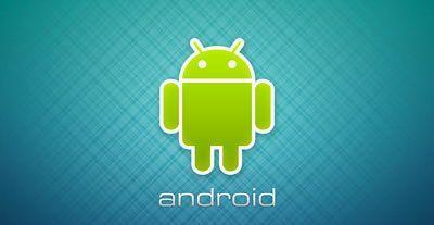 ganar-mucho-dinero-desarrollando-aplicaciones-moviles-android