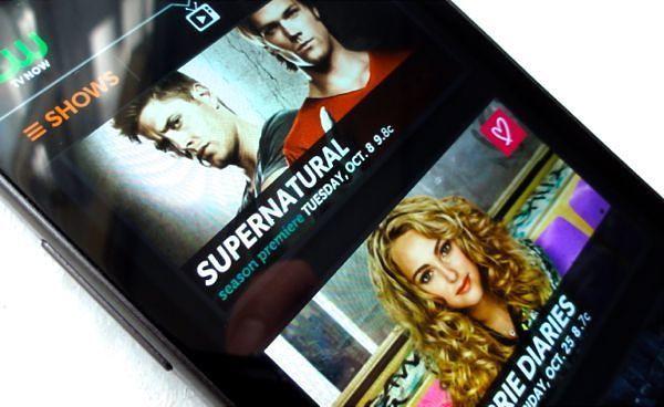 las-mejores-aplicaciones-android-para-ver-series-2015